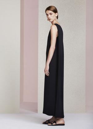 Entenza-dress