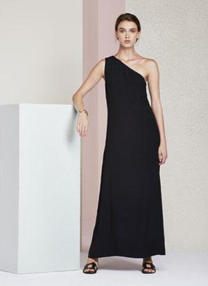 Samara-dress